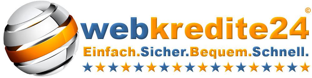 webkredite24.net