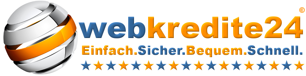 logo_webkredite24