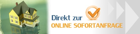 onlineanfrage_7