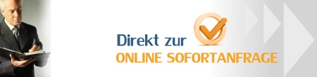 onlineanfrage_9